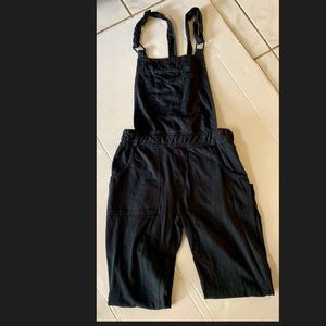 Urban Outfitters overalls/ jumpsuit NWT